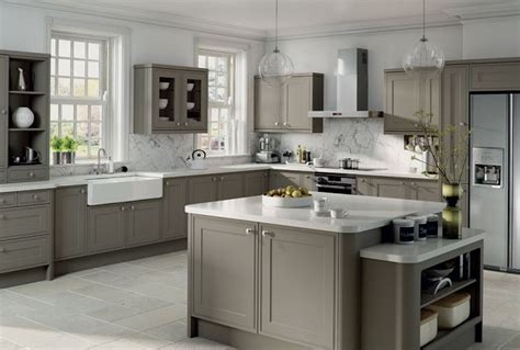 The Disadvantages of remodeling Your Green And Gray Kitchen Ideas
