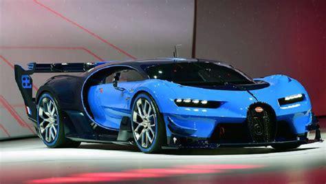2019 Bugatti Chiron Games Buy Usa Resumentecnologicocom