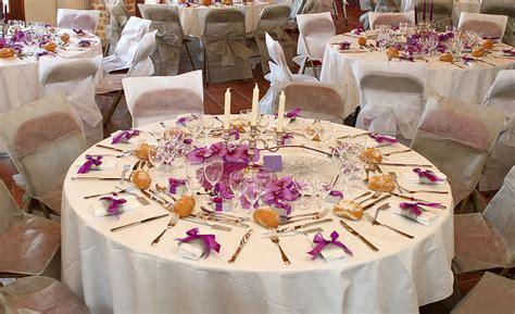 le blog mariage decoration de mariage organisation