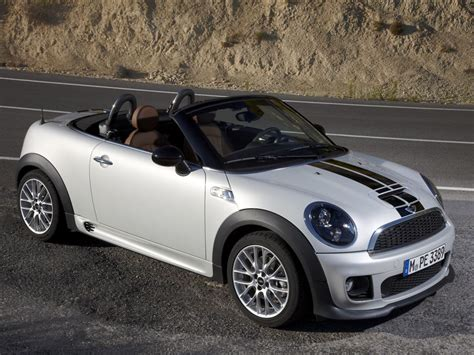 facts about scr autos post pagani huayra reviews price photos and information autos