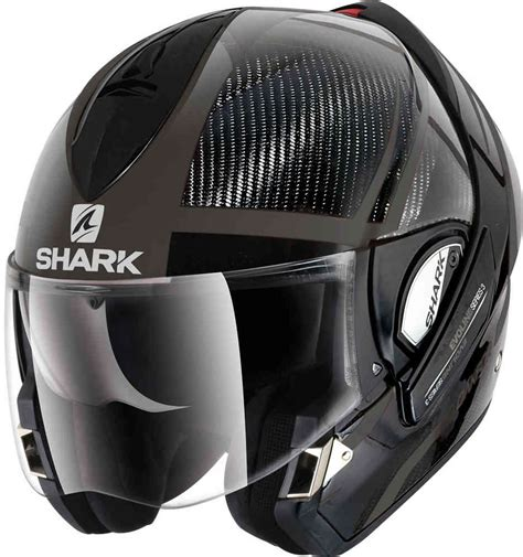 motocross gear south africa shark motorcycle helmets south africa the best helmet 2018