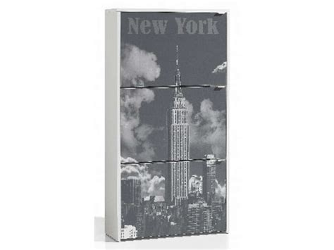 armoire de chambre conforama armoire york conforama ciabiz com
