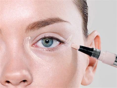 Best Cover Up Makeup Best Makeup For Bruise Cover Up Mugeek Vidalondon