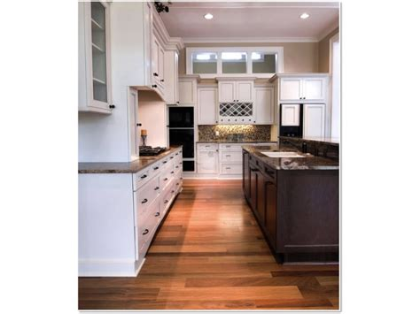 warm flooring for kitchen 17 best images about kitchen on 7000