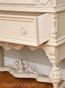 Best 25+ China cabinet painted ideas on Pinterest