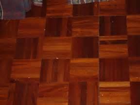 salvoweb parquet flooring