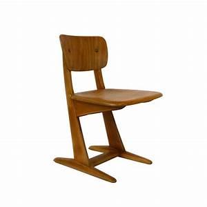 Chaise Enfant Vintage : vs chaise enfant la marelle mobilier et d co vintage pour enfants ~ Teatrodelosmanantiales.com Idées de Décoration