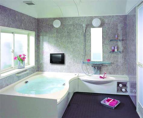 154inch Bathroom Waterproof Lcd Tv  Tw1502  Wtv (china