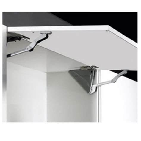 lift advanced hk order gas spring sets separately cabinet door lifts ups flap stays hettich
