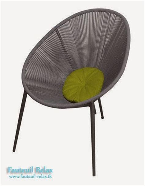 fauteuil egg leroy merlin fauteuil relax