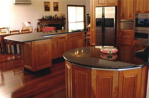 redwood cabinets kitchen pictures of kitchens welcome to cooking heaven 1795