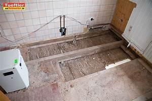 Wasserschaden Haus Was Tun : wasserschaden wie r ume trocknen tueftler und ~ Bigdaddyawards.com Haus und Dekorationen