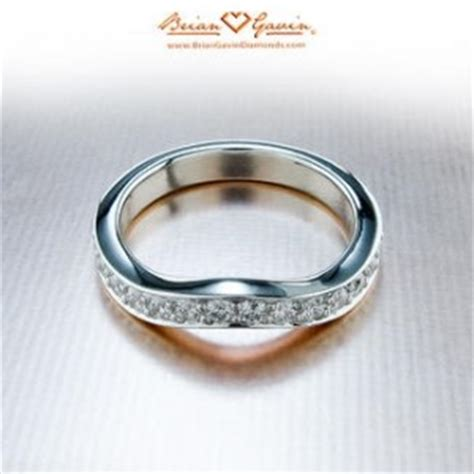 the meaning trio wedding rings