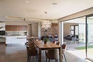 house umhlanga dwell interiors With interior decorating umhlanga