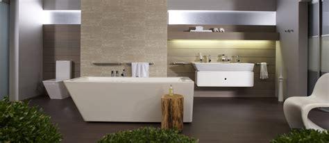 Ihr Badezimmer Mit Inova Schiebetürenschranksystemen