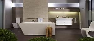 Bad Im Schlafzimmer : ihr badezimmer mit inova schiebet ren schranksystemen ~ A.2002-acura-tl-radio.info Haus und Dekorationen