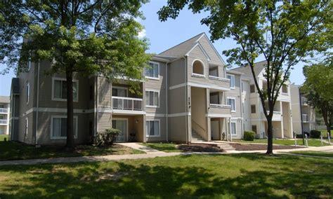 apartments  largo md  lake arbor northampton apartment homes