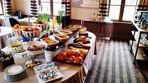 Petit Buffet Scandinave : petit buffet salon buffet salon blanc gris et taupe pin 100x39x86 lorenzo buffet bahut ~ Teatrodelosmanantiales.com Idées de Décoration