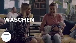 Ikea Smila Werbung : ikea werbung spot waschen youtube ~ Watch28wear.com Haus und Dekorationen