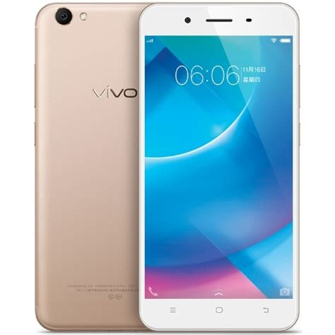 vivo yi price  pakistan specs daily updated