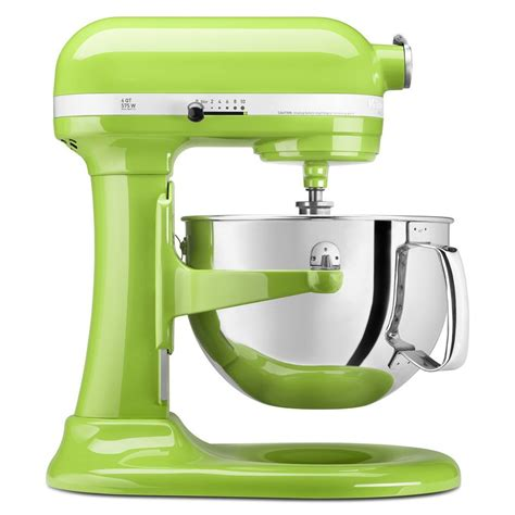 Lime Green Kitchen Decor And Accessories · Storify