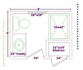 master bedroom bath floor plans furniture todaymaster bedroom bath floor plans bathroom