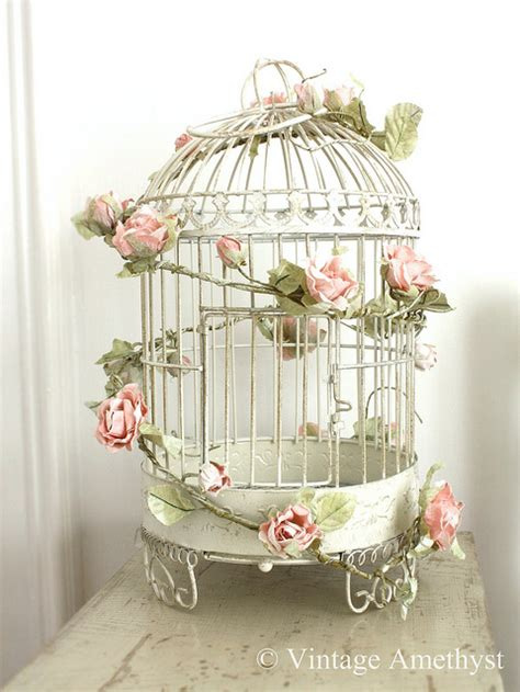 shabby chic birdcage tattoos on pinterest blue bird tattoos bird cage tattoos and birdcages