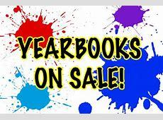Yearbook Union Chapel Elementary School
