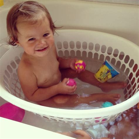 big baby bath tubs toddler best 25 bath seat for baby ideas on baby