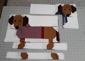 Dogs in Sweaters: Dad's Shirts Memory Quilt Project | The ...