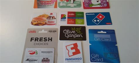 We did not find results for: How to make the most money when you sell your gift cards online - Clark Howard