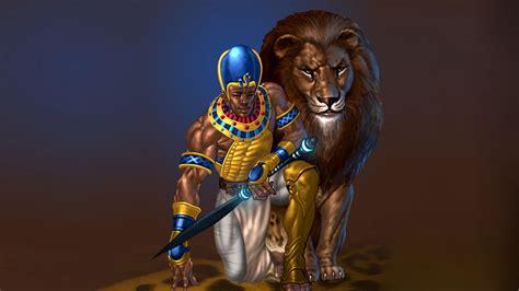 jaycen wise immortal warrior scholar golden age