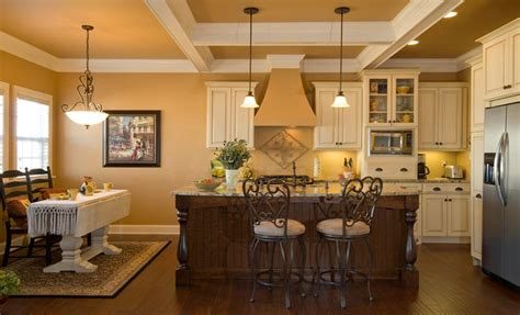 home interior design usa home interior usa 28 images the cheapest way to earn