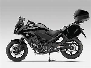 Honda Cbf 1000 F : honda cbf 1000 a specs 2011 2012 autoevolution ~ Medecine-chirurgie-esthetiques.com Avis de Voitures