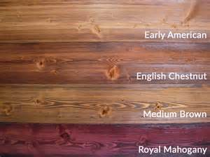 douglas fir end matched flooring cedar creek lumber building materials