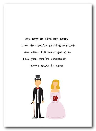 Wedding Congratulations Quotes Quotesgram. Lowercase Letter Flash Cards Template. Sample Of Sample Of Research Proposal. Invoice Template Libreoffice. Operations Manager Cv Template. Sample Resume For Teaching Job. Employee Timesheet Template Excel Spreadsheet. Residential Cleaner Job Description Template. Ms Access 2007 Templates