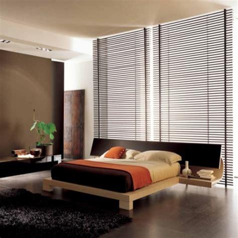 nice bedroom designs  nice bedroom design dream