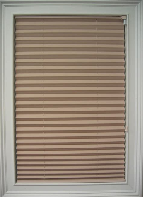 Pleated Shades by Pleated Shades Window Shades Shades Blinds Roller Shades