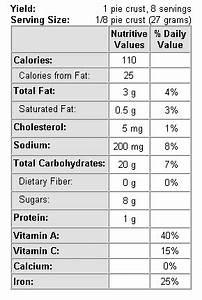 Kellogg's Corn Flakes® Pie Crust