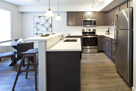 gallery riverview lofts apartments  spokane wa