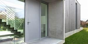 Haustür Grau Landhaus : haustre anthrazit gallery of fr haustren holz with ~ Michelbontemps.com Haus und Dekorationen