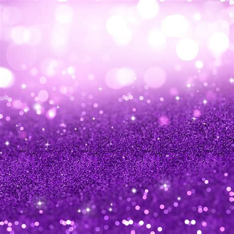Purple Backgrounds Purple Vectors Photos And Psd Files Free