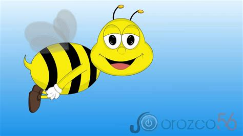 animation clipart free animated bees free clip free clip
