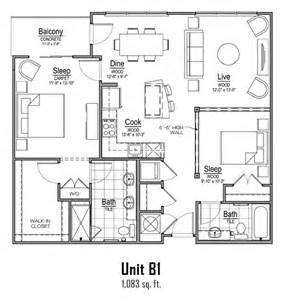 garage floor plans with apartments above barns with living quarters floor plans so replica houses