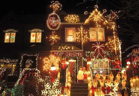 outdoor christmas decorations    top ideas