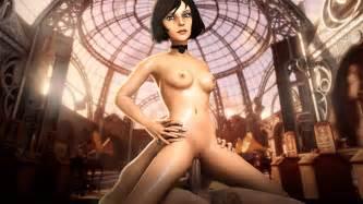 Rule 34 1boy 1girl 3d Animated Areola Bioshock Bioshock