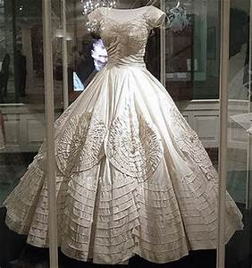 the history of wedding dresses discount wedding dresses With history of wedding dresses