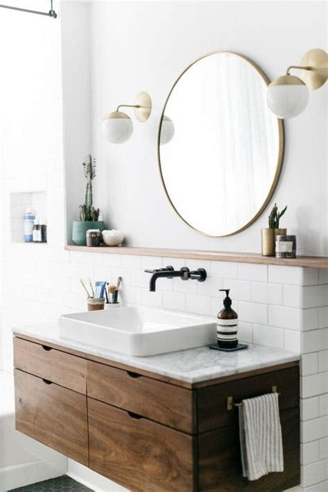 Next Home Bathroom Mirrors by Mirrors Are The Next Big Thing For The Bathroom