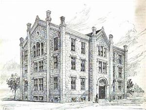 Chicago High School - Wikipedia
