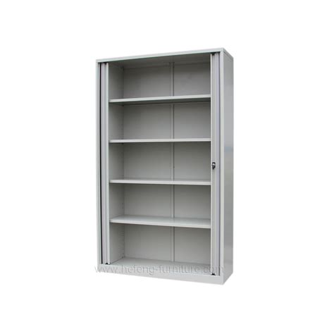 Roller Shutters For Cupboards by Roller Shutter Cupboards Luoyang Hefeng Furniture